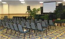 Monroeville Convention Center Meeting - Conference Area