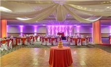 Monroeville Convention Center - Wedding