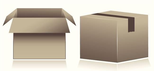 Package Shipping Information of Pennsylvania