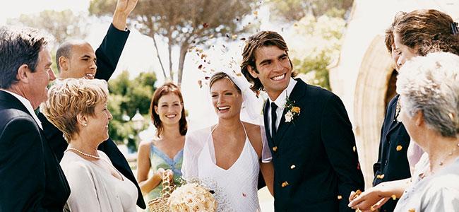 Monroeville Weddings & Events Facility