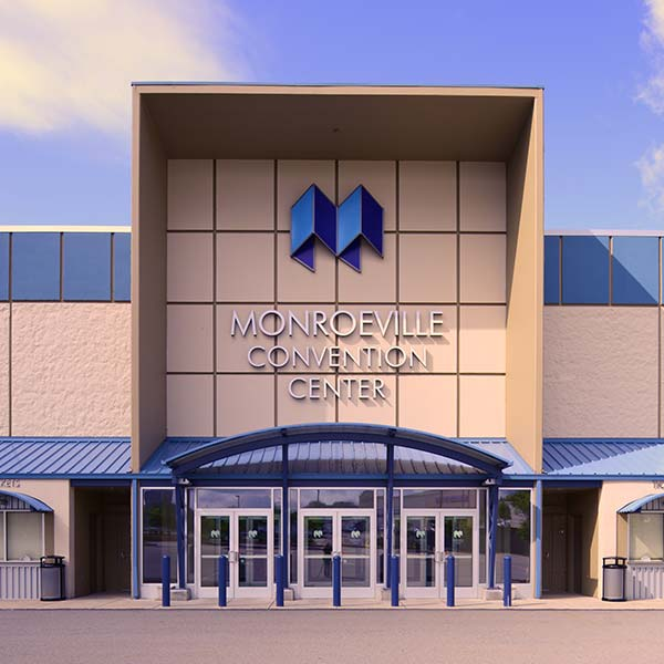 Monroeville,PA Convention Center - Monroeville Convention and Events